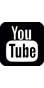 youtube-logo_318-31926