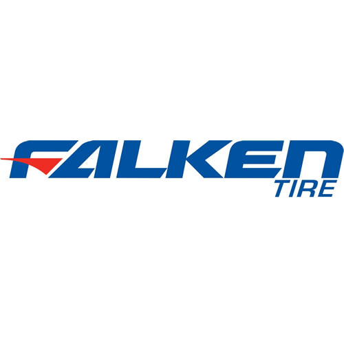 FALKEN_LOGO_CATAGORY-large