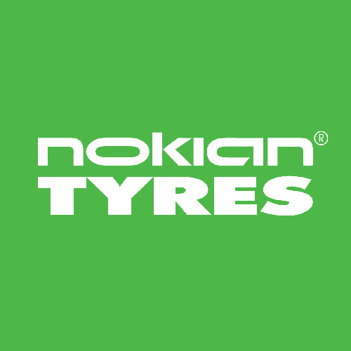 Nokian_Tyres_share_img