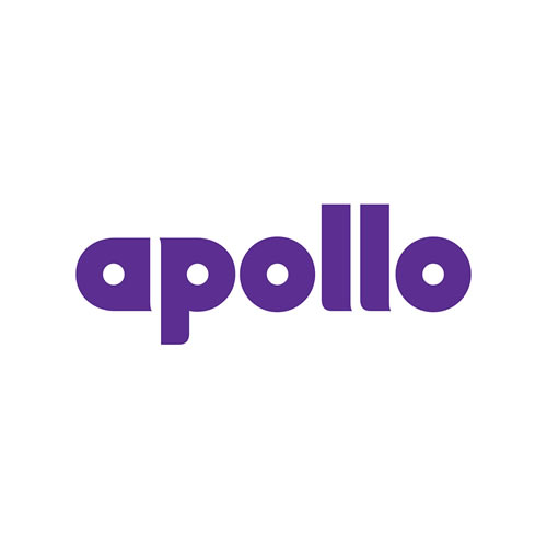 apollo_tyres_logo