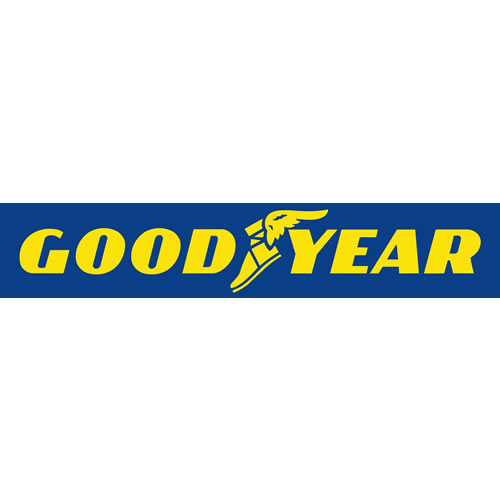 logo-good-year